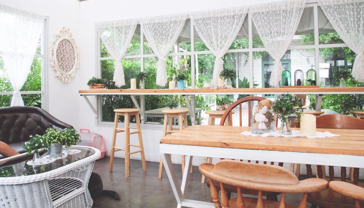 Bancone Bar Per Casa come realizzare un bar da giardino