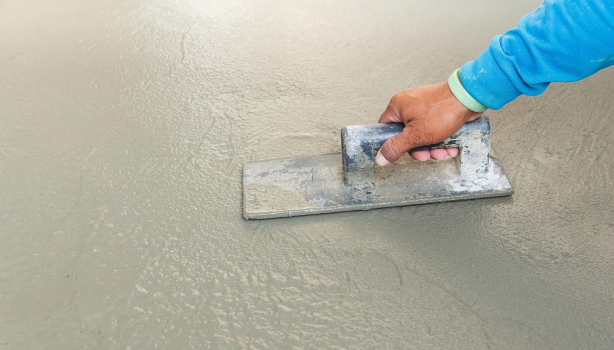 Quanto Dura Il Cemento Armato solaio in cemento armato: caratteristiche e vantaggi | pg casa