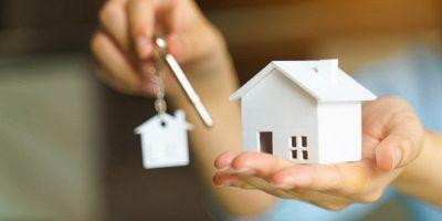 comprare casa nel 2020