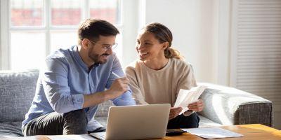 superbonus cessione del credito o sconto in fattura