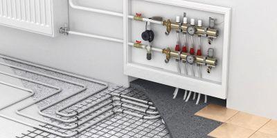 termoregolazione degli impianti, tutti i consigli utili