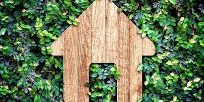 trend 2021 casa sostenibile