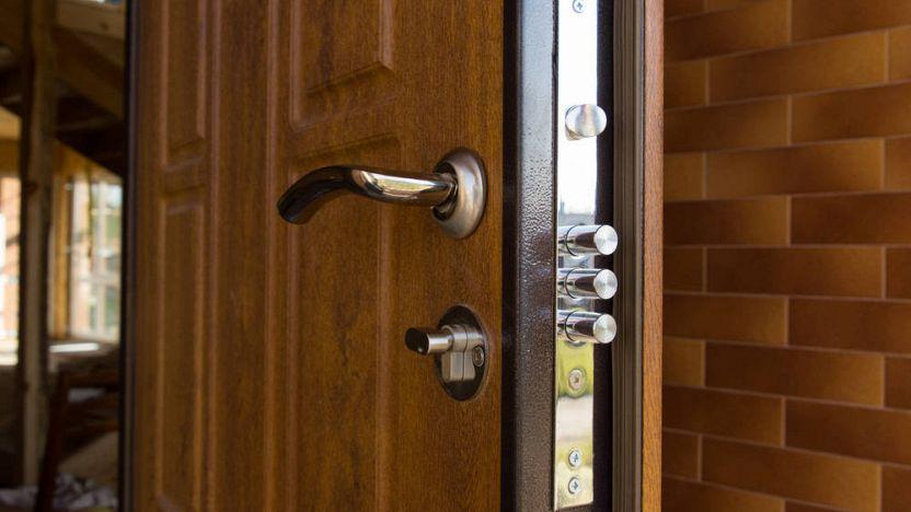 L'importanza delle porte