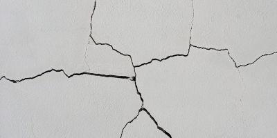 stucco riempitivo per muri
