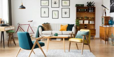 quanto costa arredare un appartamento