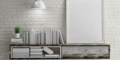 Arredamenti Panarello: mobili