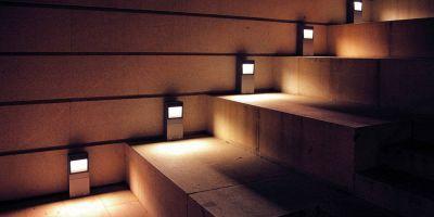 Bagnone snc: illuminazione e