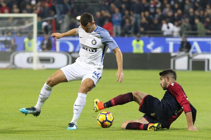 Inter 3-1 a Cagliari, Spalletti: troppa euforia fa perdere testa