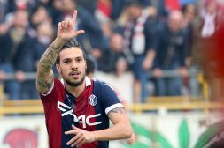 Calciomercato, Simone Verdi a Napoli o Inter ma non adesso