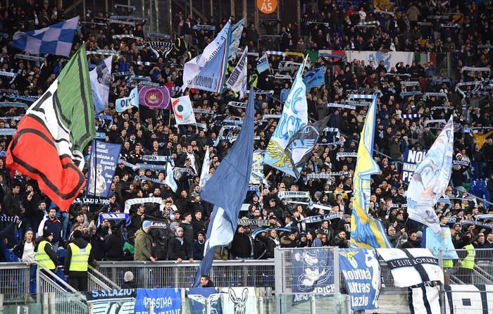 Il Torino espugna l'Olimpico, Lazio battuta 3-1