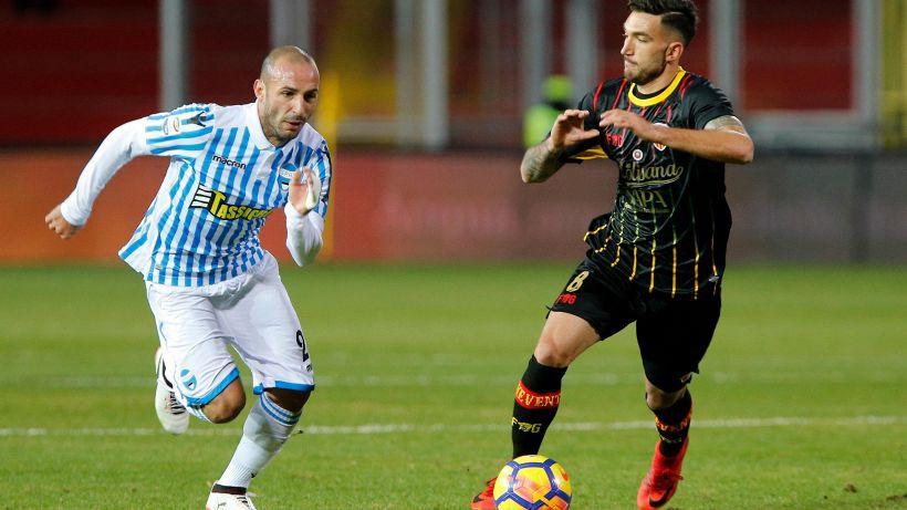 Bologna,Oikonomou e Petkovic in prestito