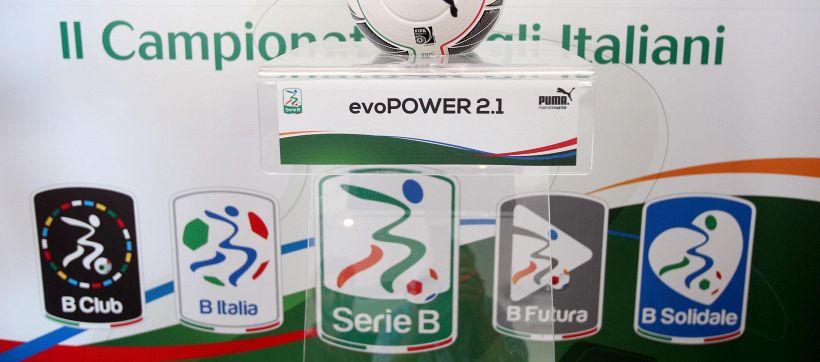 Calcio: Foggia-Frosinone,Daspo a 5 ultrà