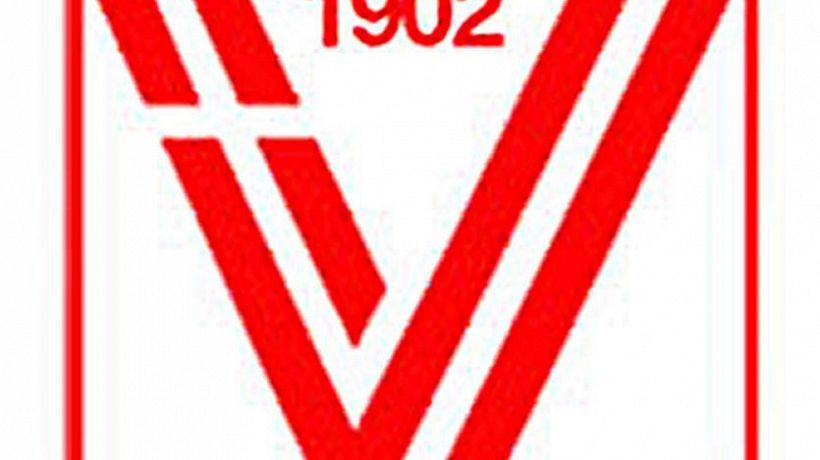 Vicenza, tempo a club fino a venerdì