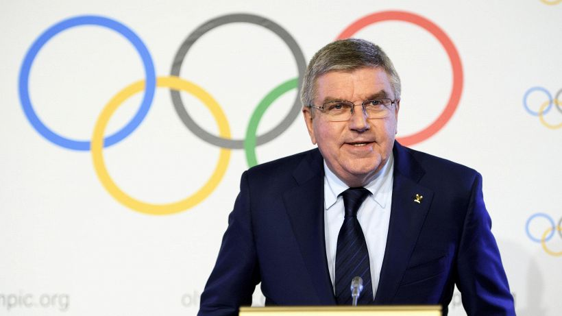 Pyeongchang:Cio, gran passo avanti Coree