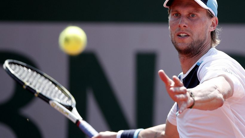 Tennis, Andreas Seppi vince il torneo di Canberra