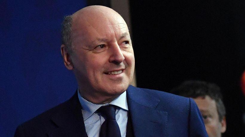 Figc:commissione Lega A vedrà componenti
