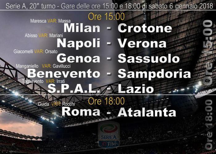 L Atalanta vince a Roma 2-1, giallorossi al quinto posto