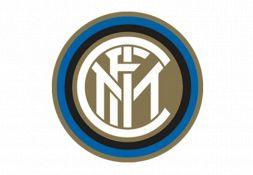 Inter: Samaden, Colidio? Zanetti attrae