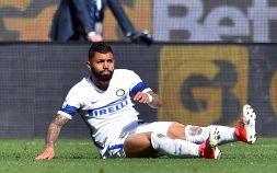 Gabigol torna a casa. L'Inter lo manda in prestito al Santos