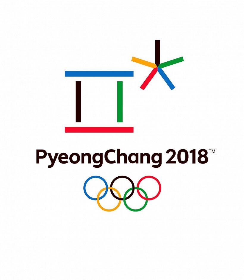 Pyeongchang: Roda, obiettivo 10 medaglie