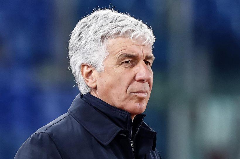 Serie A, 7 giocatori fermati per 1 turno