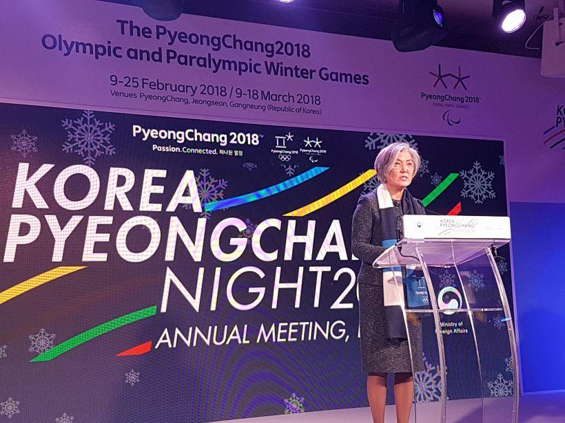 Niente Russia a Paralimpiadi, solo atleti sotto bandiera olimpica