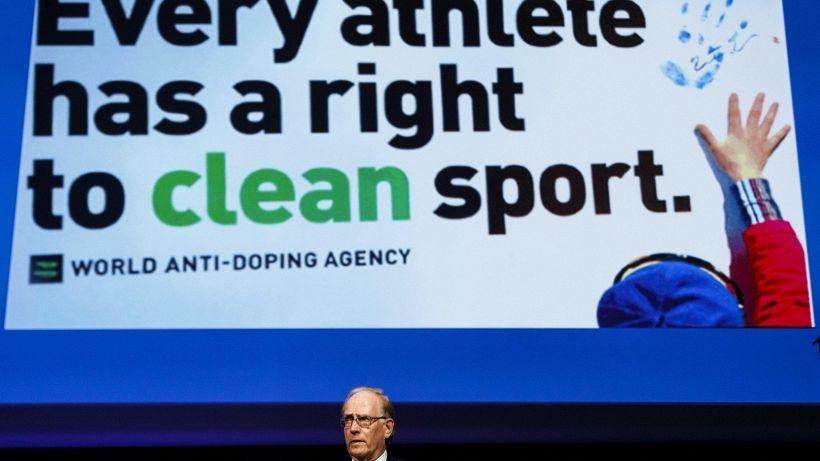 Hacker russi, Usa punta a gestire sport