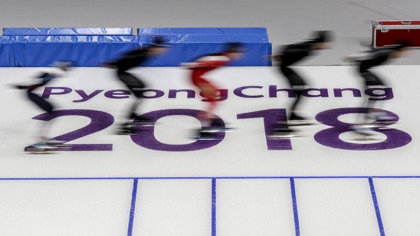 Olimpiadi, Tas ok a ricorso 28 russi. Ma è caos su partecipazione