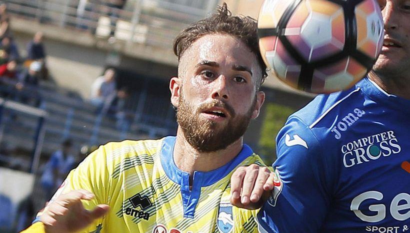 Udinese: Zampano nuovo terzino per Oddo
