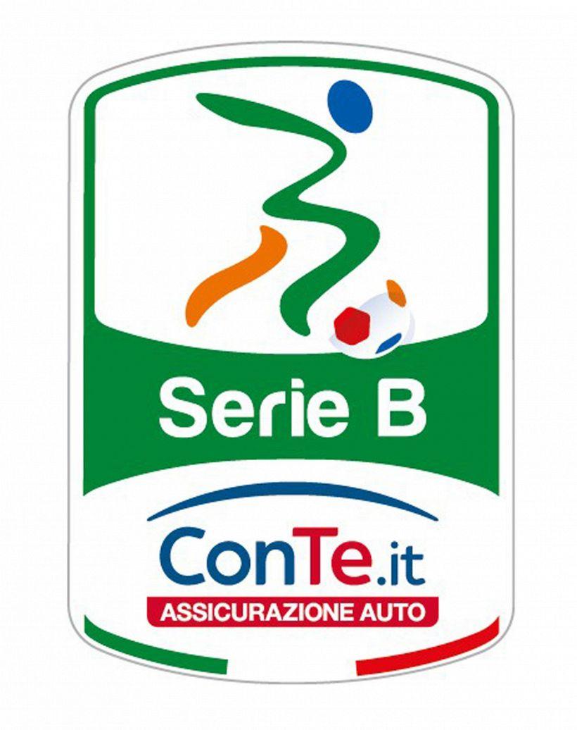 Serie B: 2 e 3 aprile recuperi 29/a