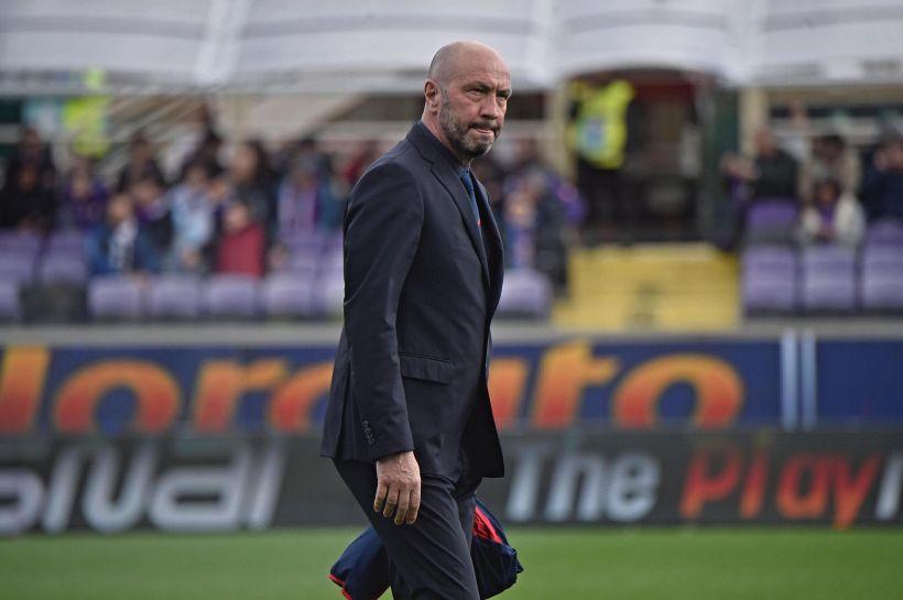 Serie A: Fiorentina-Crotone 2-0