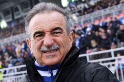 Emiliano Mondonico, la carriera