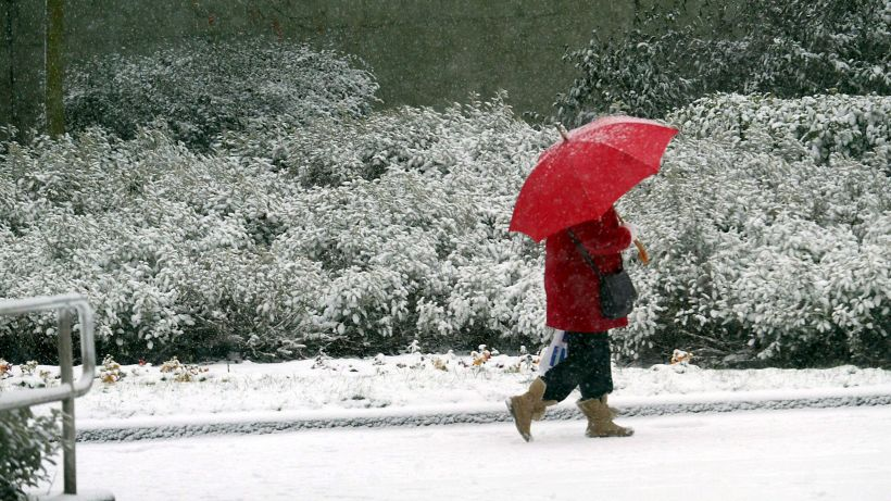 Rugby: neve a Cardiff, Benetton non gioca