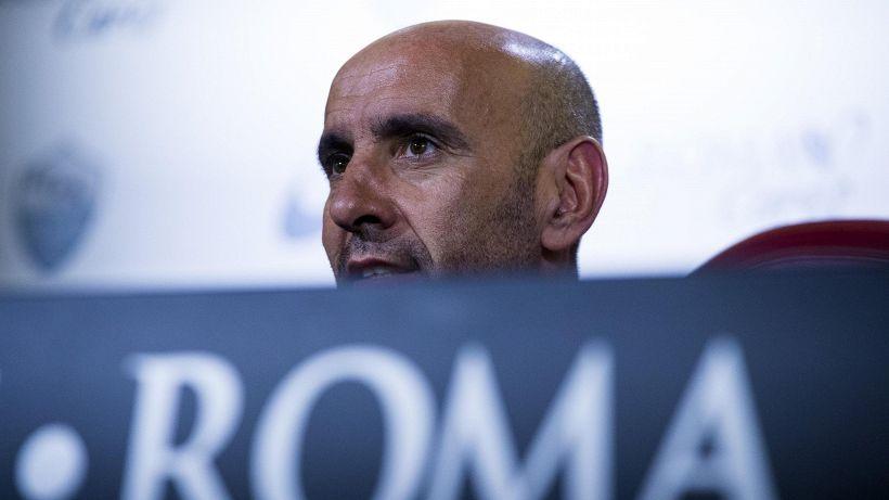 """Monchi amaro: """"Volevamo evitare il Barcellona"""""""
