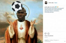 """Koulibaly insensibile"": l'ironia del web travolge la Juve"