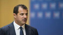 Serbia, Dejan Stankovic nuovo ministro dello sport?