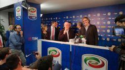 "Diritti tv, Roures: ""Mediapro li venderà"""