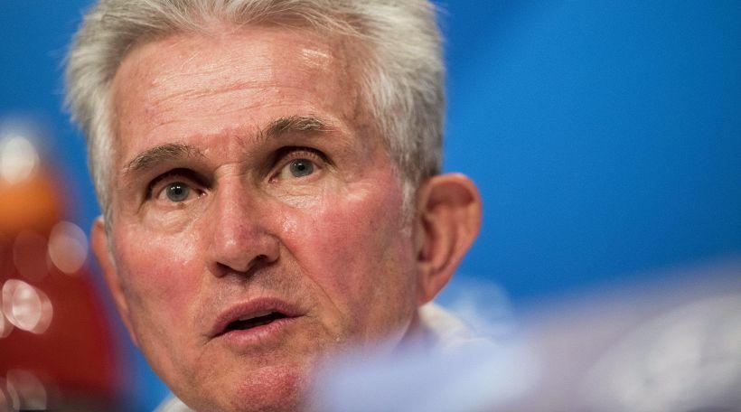 Champions: Bayern, Heynckes avverte Real