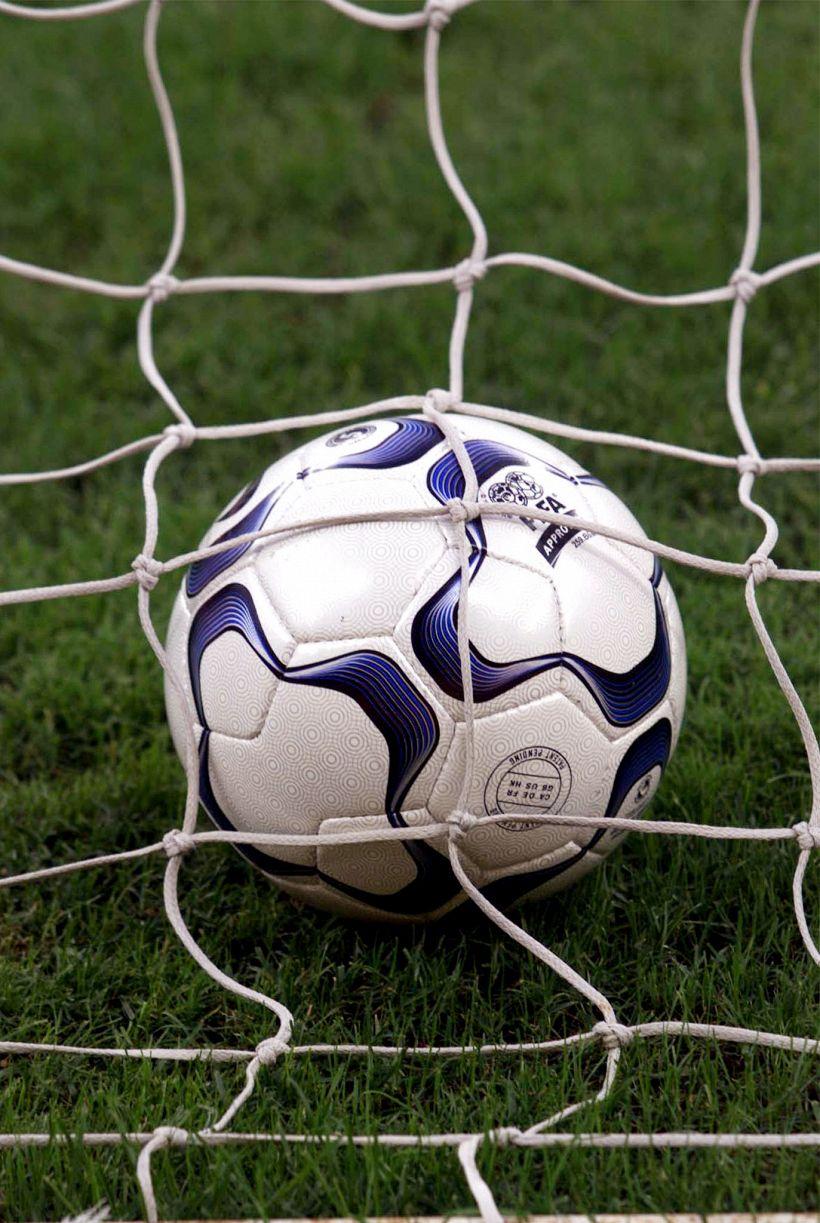Serie B: otto squalificati per un turno