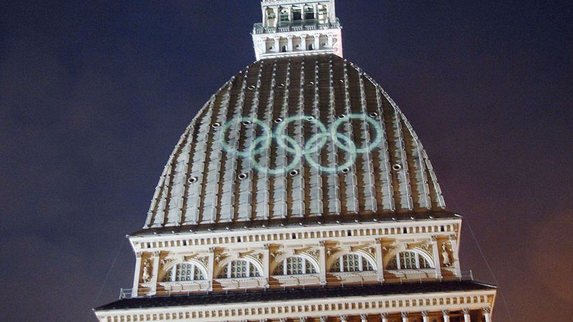 Olimpiadi 2026: a Torino nasce un movimento antiGiochi