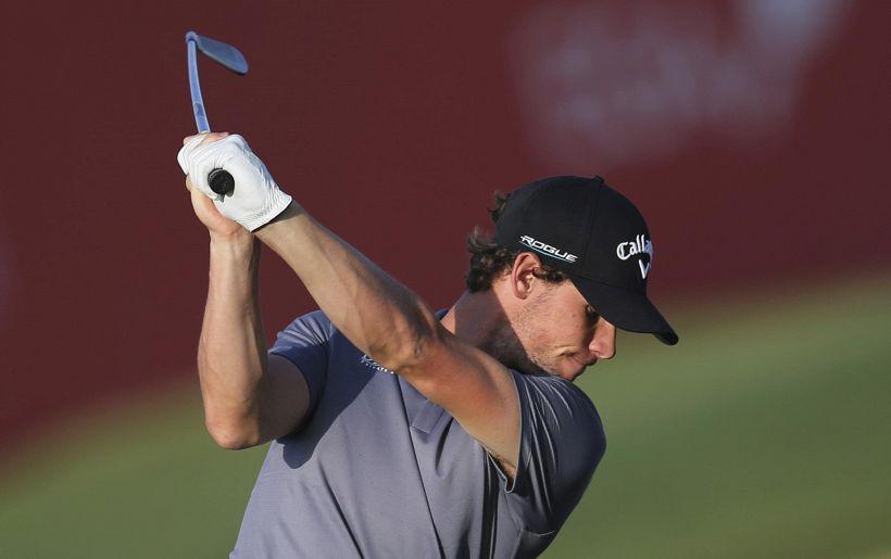 Golf, debutta il Belgian Knockout