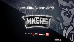 Il team Mkers tra i migliori alla Fifa eClub World Cup