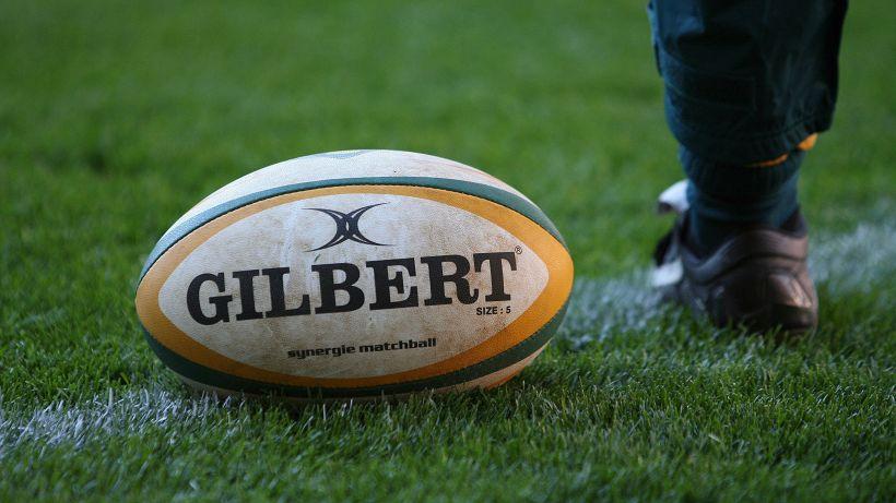 Rugby: Petrarca campione d'Italia