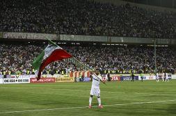 Mondiali, la Fifa vieta gli striscioni offensivi