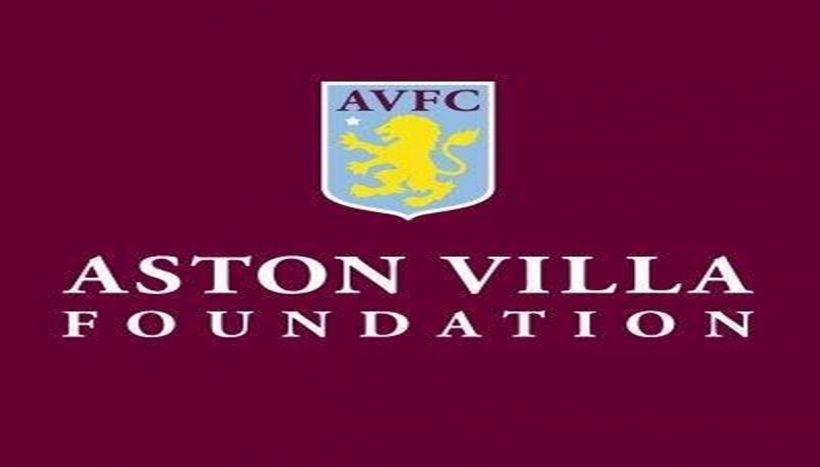 FIFA18: esordio eSport per l'Aston Villa, ma non è l'unica novità