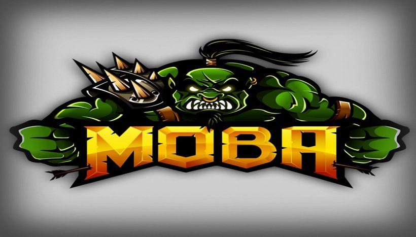 Moba network, ecco la prima rete italiana dedicata agli eSports