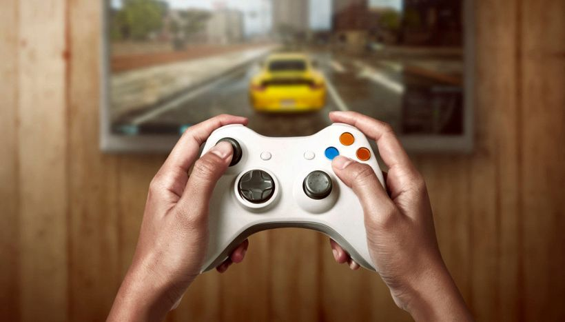 ESport Racing, la simulazione motoristica conquista il mondo