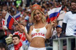 """Natalya Nemchinova: """"Mai fatto la pornostar"""""""