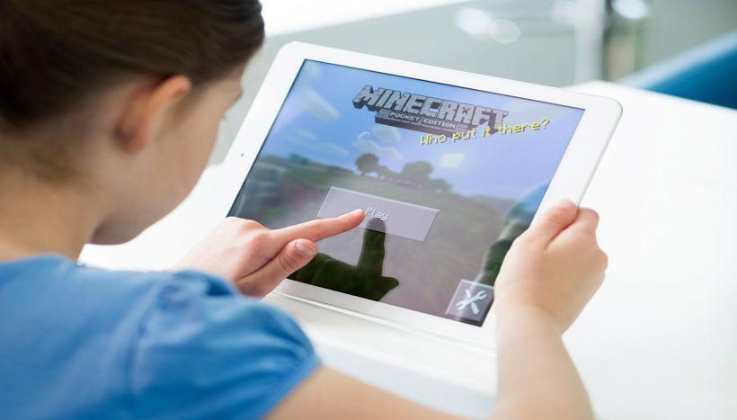 Minecraft su Netflix: deciderete voi come evolverà la storia