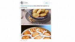 """Meme Mondiali, il """"biscotto"""" franco-danese e la folle Argentina"""